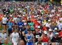 Międzynarodowy Półmaraton PHILIPS: ruszyły elektroniczne zapisy do pilskiej imprezy