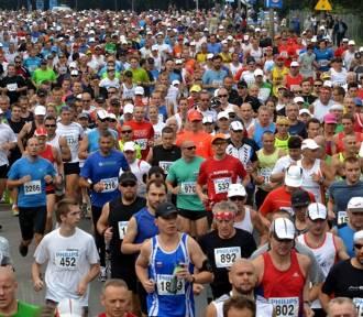 Ruszyły zapisy do Półmaratonu PHILIPS w Pile