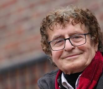 Bezdomność w czasach zarazy: rozmowa z Dietmarem Brehmerem