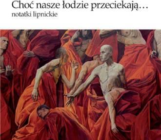 Krzysztof Budziakowski: Zostać poetą