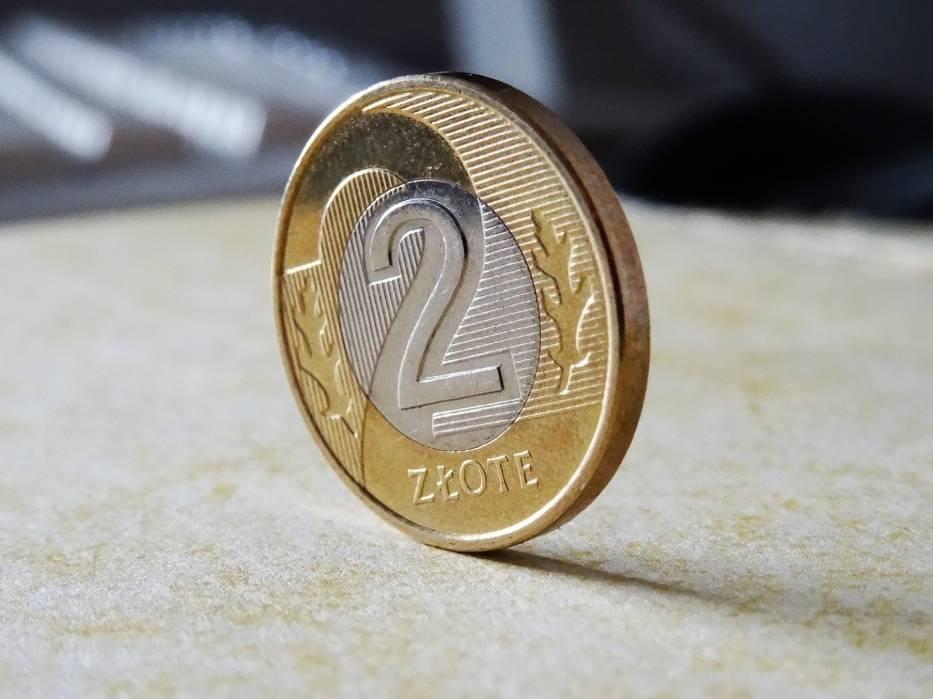 Zasiłek dla bezrobotnych a minimalne przychody