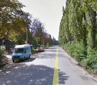 Wrocław. Ulica Fabryczna zostanie rozbudowana. Kierowcy zyskają skrót na Muchobór i Nowy Dwór