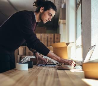 Jak rozwijać firmę w nowej rzeczywistości? Oni to sprawdzili