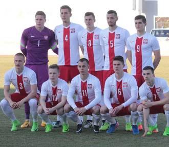 U20 Polska - Grecja 2:1 we Włocławku [zdjęcia, wideo]
