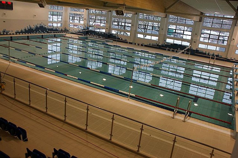 Kompleks sportowy na Bielanach ruszy z początkiem marca