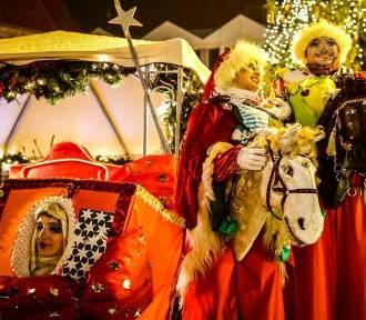 Jarmark Bożonarodzeniowy najpiękniejszy w Europie? Trwa głosowanie!