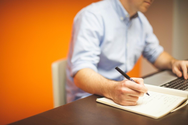 Co roku kontrole PIP wykazują liczne nieprawidłowości związane z pośrednictwem pracy