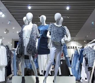 Galerie handlowe i hotele znów otwarte 4 maja 2020 r. Rząd przyspiesza etapy odmrażania gospodarki