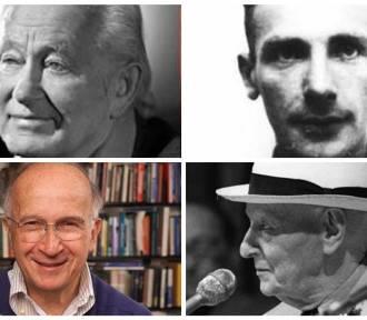 Polscy laureaci Nobla. Było ich więcej niż sądzicie!