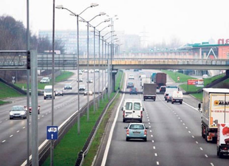 Drogowa Trasa Średnicowa jest najważniejszą inwestycją regionalną