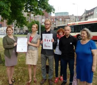 Domagamy się okrągłego stołu! Lepszy Gdańsk o kryzysie w komunikacji miejskiej