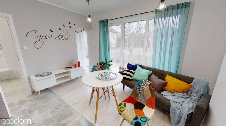 Kujawsko-Pomorskie. Najtańsze mieszkania na sprzedaż. Kosztują mniej niż 100 tys. złotych. Tanie i dobre. Oto oferty