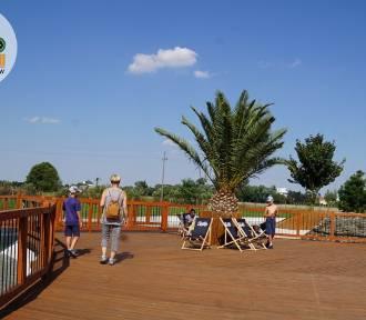 """""""Świat Wodny"""" w Zoo Safari w Borysewie już otwarty. Zobacz na jakie atrakcje możesz liczyć (ZDJĘCIA)"""