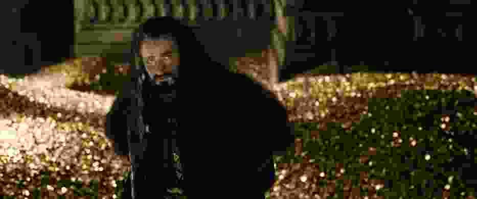 """Kadr z filmu """"Hobbit. Bitwa Pięciu Armii"""""""