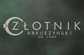Złotnictwo Krzysztof Arkuszyński