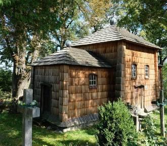 Przemyśl ma jedną z najstarszych w Polsce cerkwi [ZDJĘCIA]