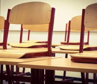 Nauczycielska grypa w Prabutach? Póki co jest zdrowo