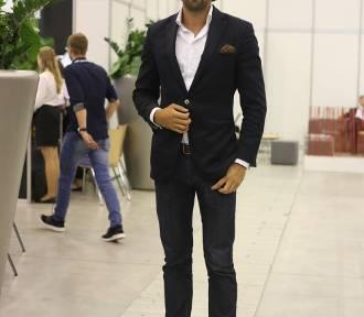 Najlepiej ubrani mężczyźni podczas 10. Europejskiego Kongresu Gospodarczego [ZDJĘCIA]