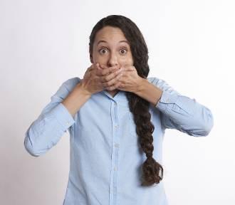 Co na zajady? 6 skutecznych sposobów na dokuczliwe zmiany w kącikach ust