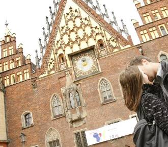 Seksowne miejsca we Wrocławiu i na Dolnym Śląsku: idealne na randki, całowanie...