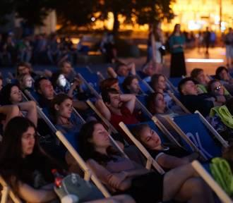 Festiwal Kino i Kuchnia. Degustacje, livecooking i pokaz kulinarnych filmów