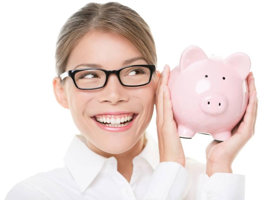 Ile wiesz o oszczędzaniu?