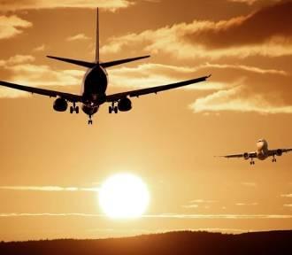 Lotnisko Kraków-Balice: ruch lotniczy wraca po najczarniejszym okresie w historii