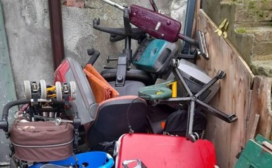 """""""Zero waste"""" jest coraz bardziej popularne również u nas"""