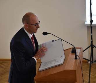 Był to rok zaangażowania i intensywnej pracy ze strony ZDP w Oleśnicy
