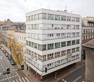 Piękny jubileusz szpitala w Katowicach. Lekarze wykonali 5 tysięcy transplantacji