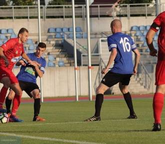 Wyniki meczów w regionie: 3, 4 i 5 ligi kujawsko-pomorskiej oraz A klasy [23-25 sierpnia 2019]