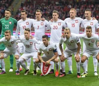 Gdzie oglądać mecz Dania - Polska?