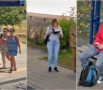 Bydgoszcz. Mieszkańcy przyłapani na przystankach MZK. Jesteś wśród nich? [zdjęcia]