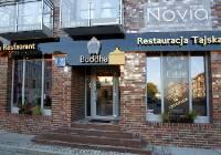 Restauracja Tajska Gdansk Naszemiastopl