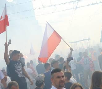 QUIZ. Powstanie Warszawskie - co wiesz o tym ważnym wydarzeniu?