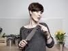 Świąteczne video przepisy kulinarne z Agatą Jędraszczak