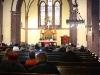 Godziny mszy w kościołach w Sopocie