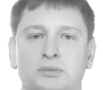 Policja w Kaliszu szuka zaginionego mężczyzny i prosi o pomoc
