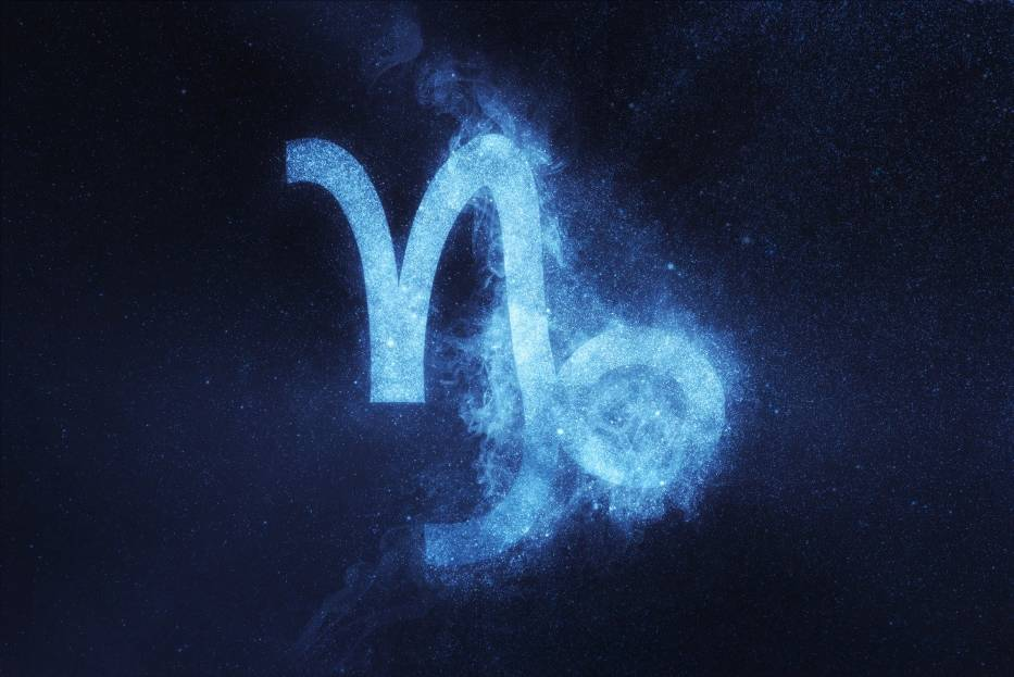 Koziorożec (22 grudnia - 19 stycznia)Cechy, które posiadają zodiakalne Koziorożce sprawiają, że przy splocie innych znaczących okoliczności rzeczywiście osoby te mogą być niebezpieczne i mieć skłonności przestępcze