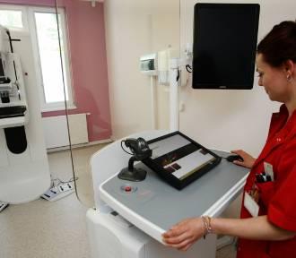 Dolny Śląsk testuje nowy system opieki nad chorymi na raka