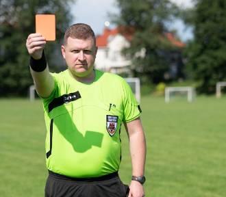 Najciekawsze przepisy gry, których nie znają nawet piłkarze