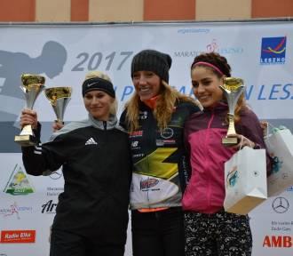 Półmaraton w Lesznie! Znajdź się na zdjęciach