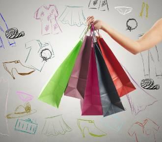 Rzecznik konsumentów w Opolu o zakupach na pokazach