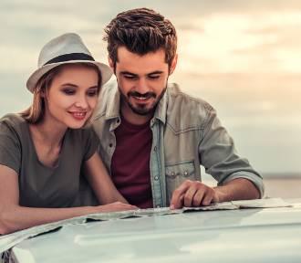 Sprawdź, czy porozumiesz się podczas wakacyjnych podróży