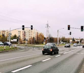 Kalisz: Miasto przymierza się do budowy ronda na skrzyżowaniu ulic Podmiejskiej i Wyszyńskiego