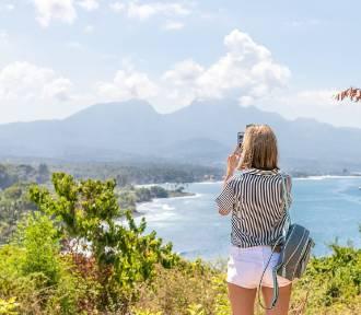 Gdzie jechać na wakacje? Te kraje otwierają się na turystów