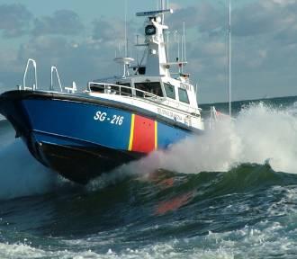 Malbork. Kolejna łódź dla Straży Granicznej powstanie w miejscowym zakładzie