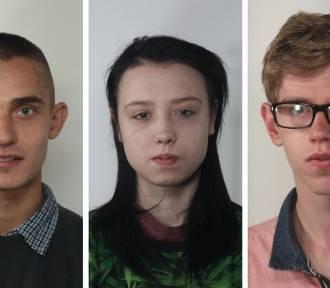 Młodzi złodzieje z woj. śląskiego nieuchwytni. Są poszukiwani w związku z kradzieżami