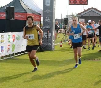 Trwają zapisy na Półmaraton Złota Góra 2021
