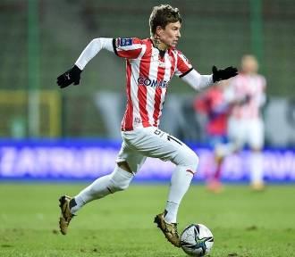 Polscy piłkarze bez klubu. Kto jest do wzięcia za darmo?